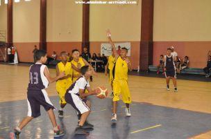 Basketball Finales Championnats Minimes et cadets - LSM Basketball 21-05-2017_38