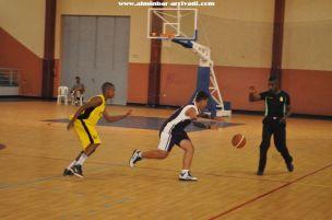 Basketball Finales Championnats Minimes et cadets - LSM Basketball 21-05-2017_43
