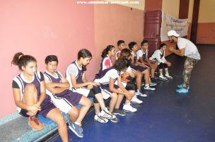 Basketball Finales Championnats Minimes et cadets - LSM Basketball 21-05-2017_46