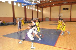Basketball Finales Championnats Minimes et cadets - LSM Basketball 21-05-2017_47