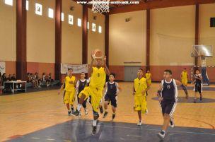 Basketball Finales Championnats Minimes et cadets - LSM Basketball 21-05-2017_50