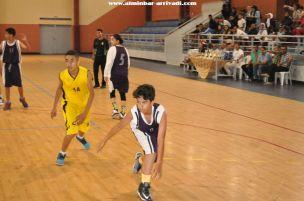 Basketball Finales Championnats Minimes et cadets - LSM Basketball 21-05-2017_51