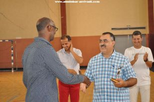 Basketball Finales Championnats Minimes et cadets - LSM Basketball 21-05-2017_66