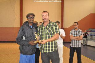Basketball Finales Championnats Minimes et cadets - LSM Basketball 21-05-2017_69