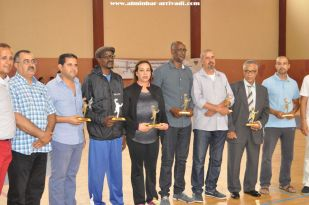Basketball Finales Championnats Minimes et cadets - LSM Basketball 21-05-2017_76