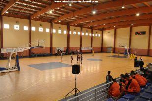 Basketball Finales Championnats Minimes et cadets - LSM Basketball 21-05-2017_77