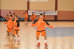 Basketball Finales Championnats Minimes et cadets - LSM Basketball 21-05-2017_80