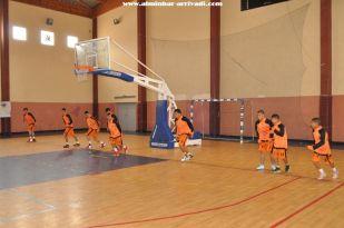 Basketball Finales Championnats Minimes et cadets - LSM Basketball 21-05-2017_83