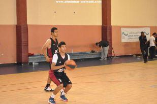Basketball Finales Championnats Minimes et cadets - LSM Basketball 21-05-2017_89