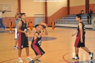 Basketball Finales Championnats Minimes et cadets - LSM Basketball 21-05-2017_92