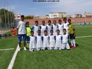 Football Benjamins Coupe AATEF - ittihad Ait Melloul U12 13-05-2017_06