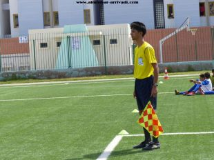 Football Benjamins Coupe AATEF - ittihad Ait Melloul U12 13-05-2017_08