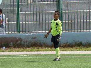 Football Benjamins Coupe AATEF - ittihad Ait Melloul U12 13-05-2017_17