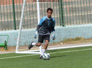 Football Benjamins Coupe AATEF - ittihad Ait Melloul U12 13-05-2017_30