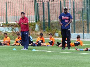 Football Benjamins Coupe AATEF - ittihad Ait Melloul U12 13-05-2017_37