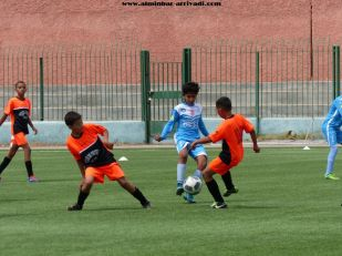 Football Benjamins Coupe AATEF - ittihad Ait Melloul U12 13-05-2017_42