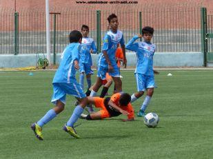 Football Benjamins Coupe AATEF - ittihad Ait Melloul U12 13-05-2017_48