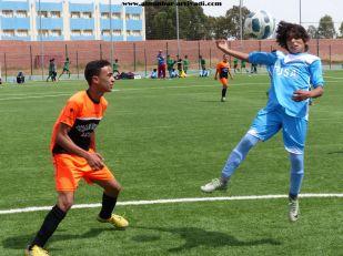 Football Benjamins Coupe AATEF - ittihad Ait Melloul U12 13-05-2017_65