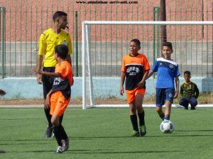 Football Benjamins Coupe AATEF - ittihad Ait Melloul U12 13-05-2017_70