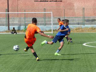 Football Benjamins Coupe AATEF - ittihad Ait Melloul U12 13-05-2017_76
