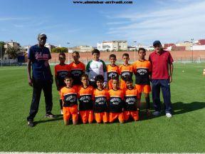 Football Benjamins Coupe Adrar Souss - AATEF U11 13-05-2017_08