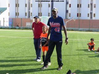 Football Benjamins Coupe Adrar Souss - AATEF U11 13-05-2017_14