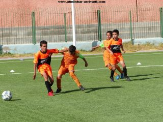 Football Benjamins Coupe Adrar Souss - AATEF U11 13-05-2017_15