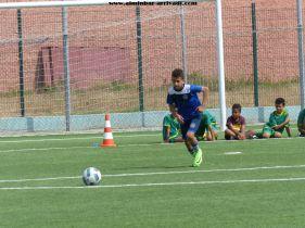 Football Benjamins Coupe Hassania Agadir - Amal Agadir U12 13-05-2017_21