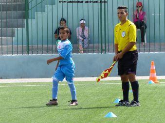 Football Benjamins Coupe Hassania Agadir - Amal Agadir U12 13-05-2017_28
