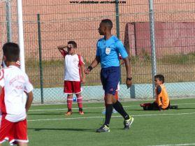 Football Benjamins Coupe Hassania Agadir - Amal Tiznit U11 13-05-2017_07