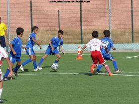 Football Benjamins Coupe Hassania Agadir - Amal Tiznit U11 13-05-2017_09