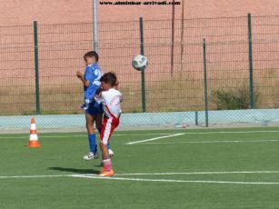 Football Benjamins Coupe Hassania Agadir - Amal Tiznit U11 13-05-2017_13