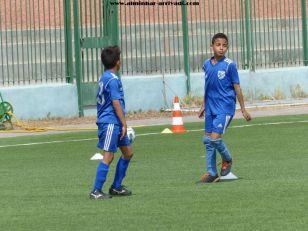 Football Benjamins Coupe Hassania Agadir - Amal Tiznit U12 13-05-2017_19
