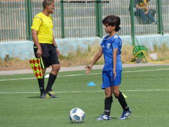Football Benjamins Coupe Hassania Agadir - Amal Tiznit U12 13-05-2017_28