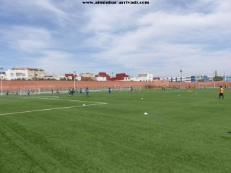 Football Benjamins Coupe Hassania Agadir - Amal Tiznit U12 13-05-2017_32