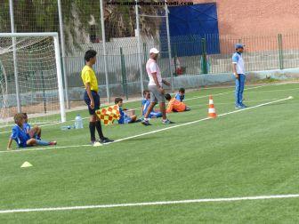 Football Benjamins Coupe Hassania Agadir - Amal Tiznit U12 13-05-2017_36