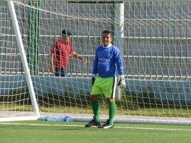 Football Benjamins Coupe ittihad Ait Melloul - ittihad Fath inzegane U11 13-05-2017_02