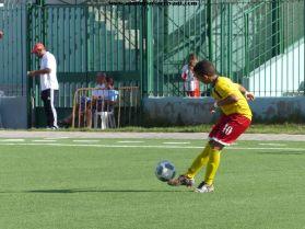 Football Benjamins Coupe ittihad Ait Melloul - ittihad Fath inzegane U11 13-05-2017_11