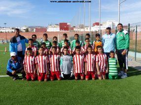 Football Benjamins Coupe Najm Anza - Sidi Bibi U11 13-05-2017_04