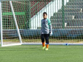 Football Benjamins Coupe Najm Anza - Sidi Bibi U11 13-05-2017_10