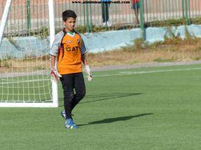 Football Benjamins Coupe Najm Anza - Sidi Bibi U11 13-05-2017_11