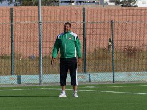 Football Benjamins Coupe Najm Anza - Sidi Bibi U11 13-05-2017_13