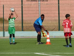Football Benjamins Coupe Najm Anza - Sidi Bibi U11 13-05-2017_24