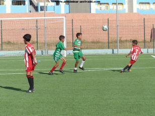 Football Benjamins Coupe Najm Anza - Sidi Bibi U11 13-05-2017_26