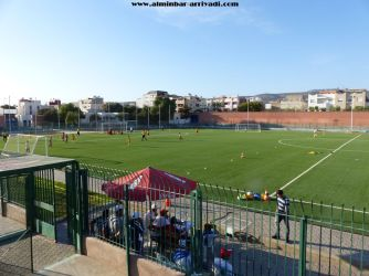 Football Benjamins Coupe Najm Anza - Sidi Bibi U11 13-05-2017_36