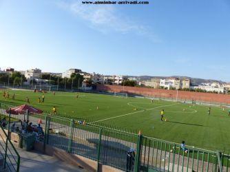 Football Benjamins Coupe Najm Anza - Sidi Bibi U11 13-05-2017_38