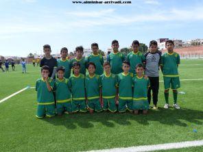 Football Benjamins Coupe Souss Adrar Souss - Najah Souss U12 13-05-2017_04