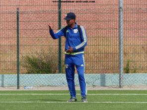 Football Benjamins Coupe Souss Adrar Souss - Najah Souss U12 13-05-2017_05