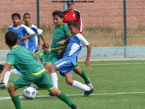 Football Benjamins Coupe Souss Adrar Souss - Najah Souss U12 13-05-2017_07