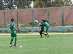 Football Benjamins Coupe Souss Adrar Souss - Najah Souss U12 13-05-2017_10